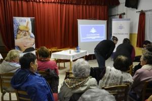 2015-Értéktár rendezvény