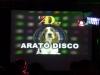 2017- Arató DISCO