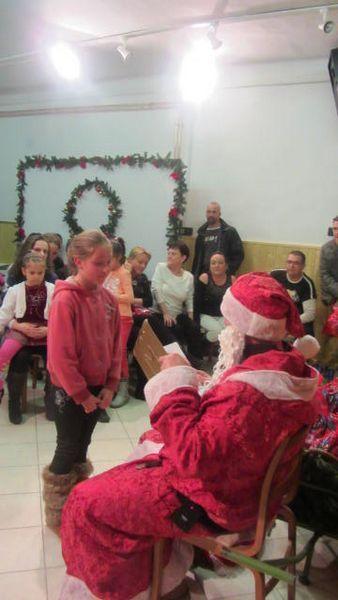2015-Mikulás00066