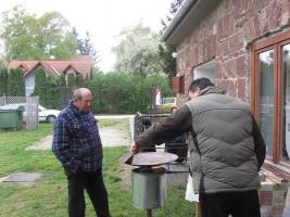 2016-Húsvéti-Morzsa-Party00017