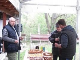 2016-Húsvéti-Morzsa-Party00023