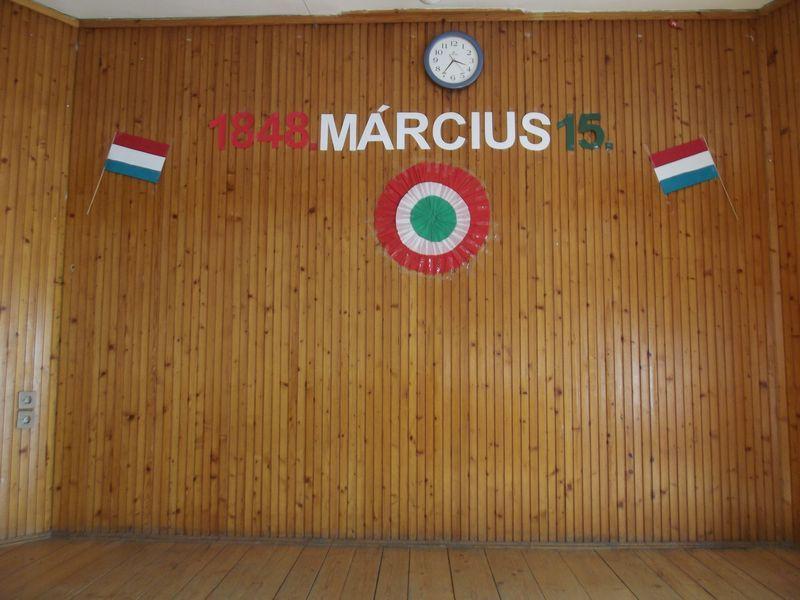 2014marcius15_1.jpg