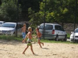 2014-Mozdulj-Balaton-0017.jpg