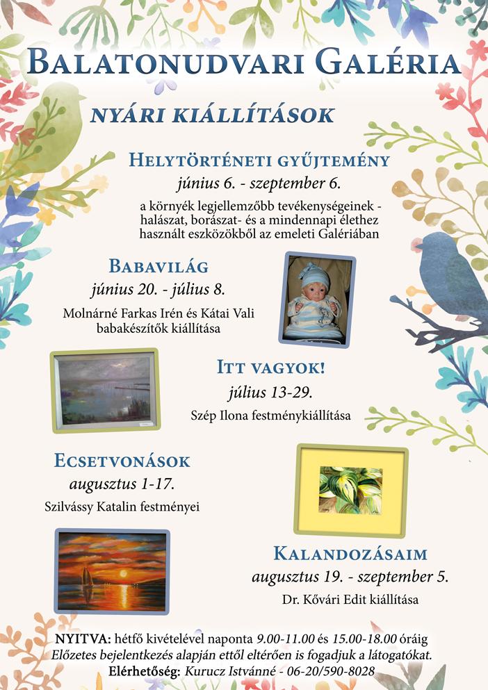 balatonudvari_galeria_2015_nyar(3)